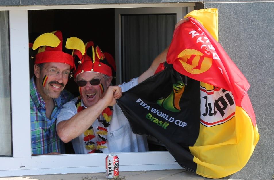 Middelkerke_bierfeesten