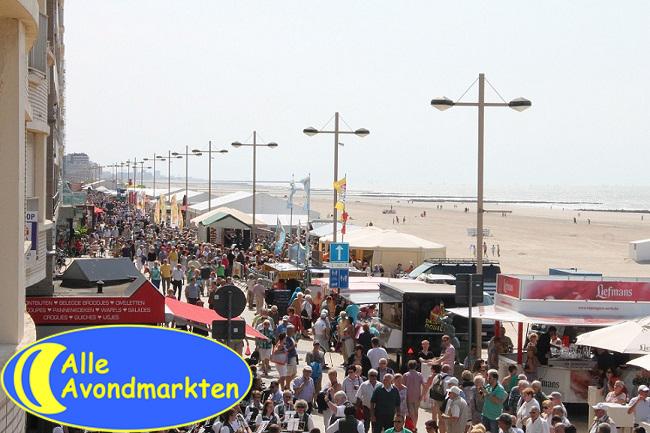 """Résultat de recherche d'images pour """"avondmarkt 2017"""""""